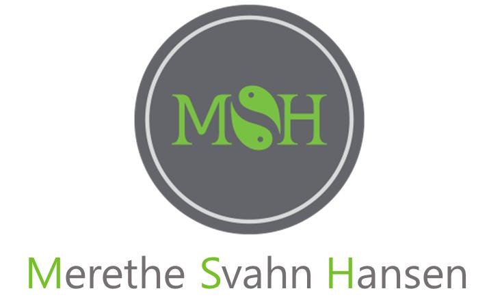 Merethe Svahn Hansen